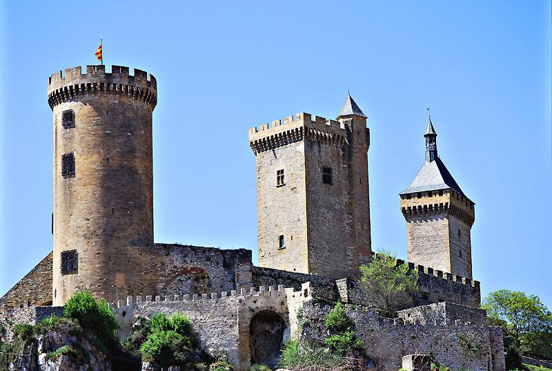фотографии старых замков и башен ромашек хризантем белая