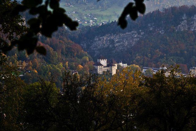 http://www.castlesguide.ru/images/austria/castles/schattenburg/01.jpg