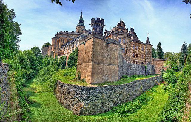 http://www.castlesguide.ru/images/czech/castles/frydlant/03.jpg