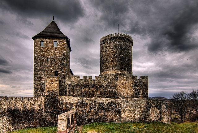http://www.castlesguide.ru/images/poland/castles/bedzin/06.jpg